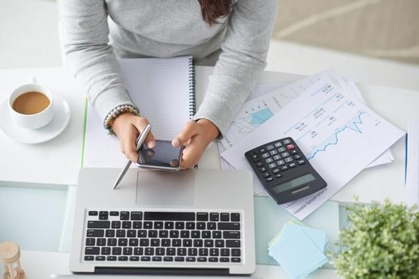 Как получить социальный налоговый вычет за лечение в клинике?